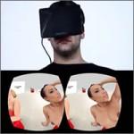 virtual-porn