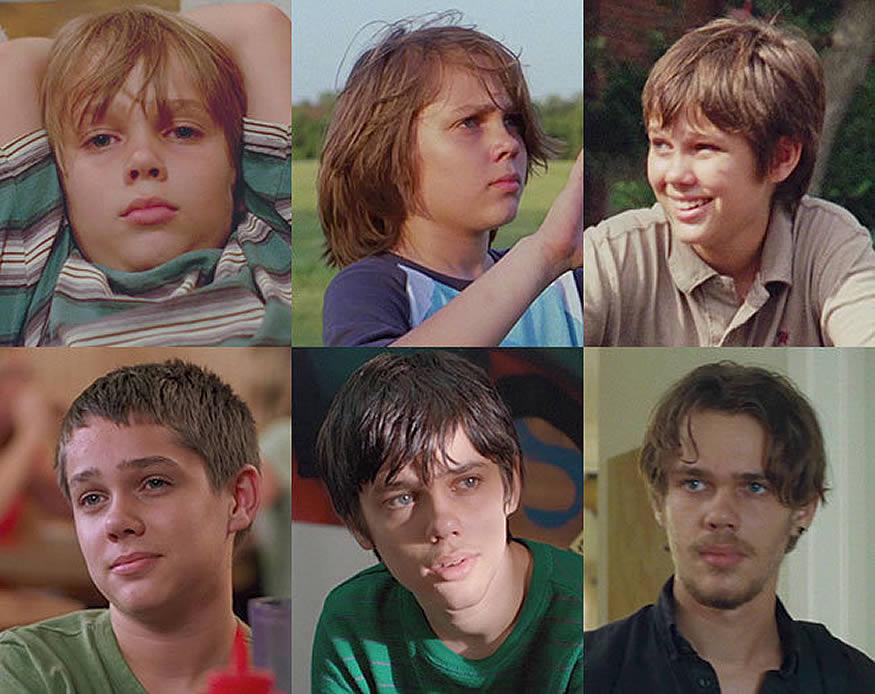 boyhood-ellar