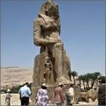 estatuas-egipto