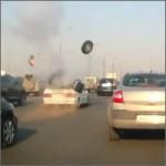 explosion-coche
