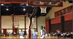 gigante del basket