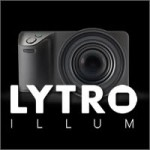 Lytro Illum