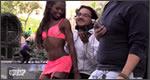 stripper por sorpresa