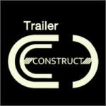 trailer construct