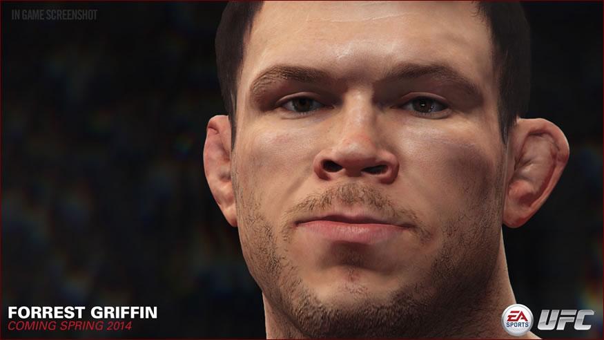 ufc-luchador