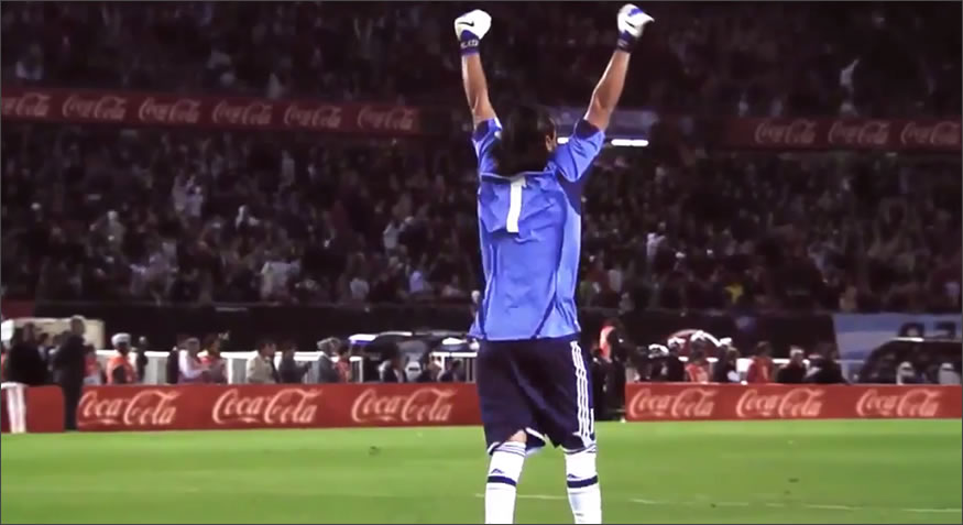 argentina2014-gol-aficion