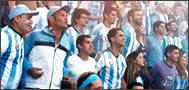 argentina-mundial