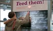 donacion-feed