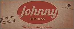 johnny-express-corto