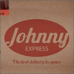 johnny-express-corto200