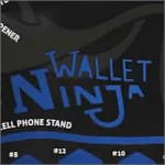 ninja-card200