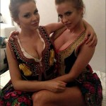 polacas-eurovision