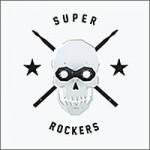 super-rockers200