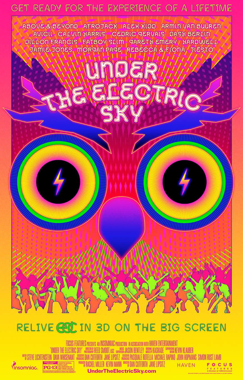 under-electric-sky