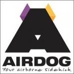 airdog la cámara que te sigue