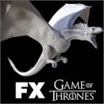 fx-juego-tronos