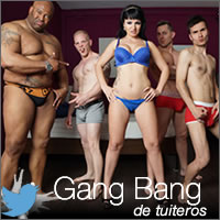 gang-bang-tuiteros