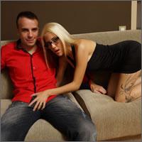 pareja-amateur-porno