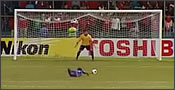 penalti-raro