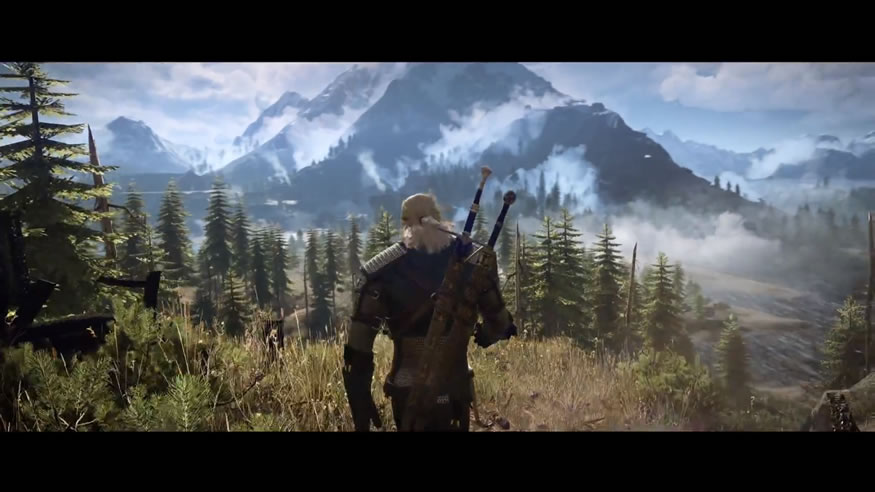 the-witcher310.54.03