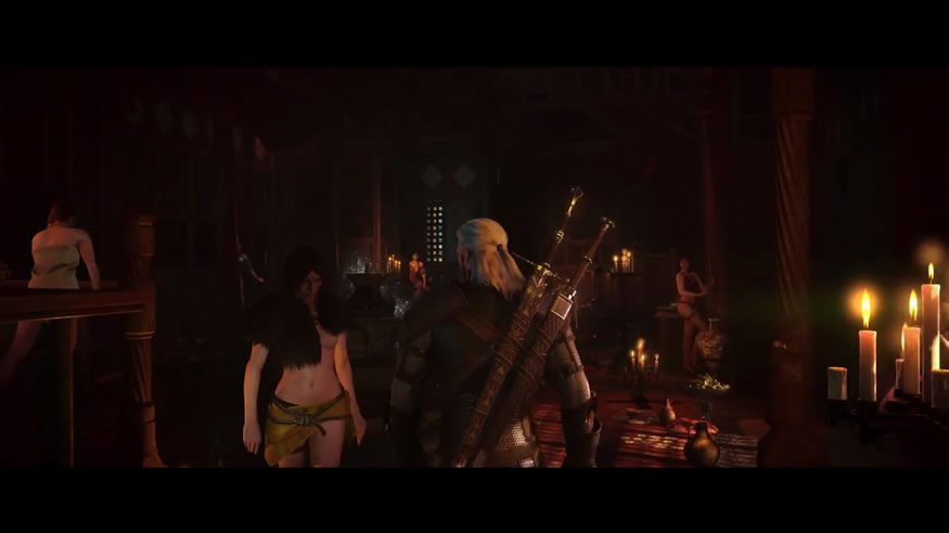 the-witcher310.54.07