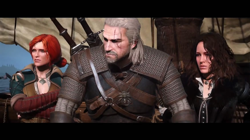 the-witcher310.55.03