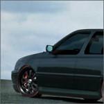 volkswagen-golf-tunning200