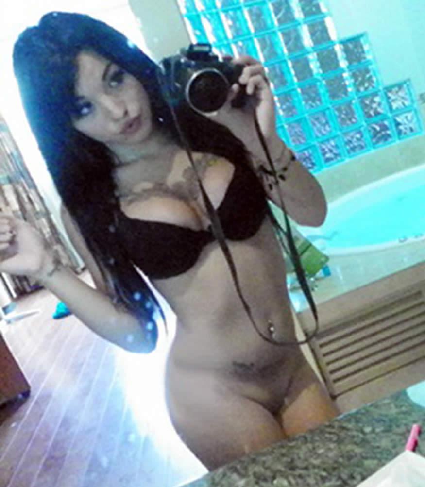 Kim Kaoz Porn Videos Pornhubcom