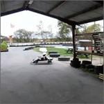 aparcando-kart-estilo