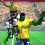 brasil-eliminada