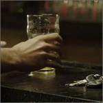 peligros del alcohol al volante