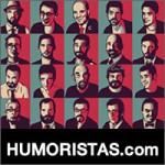 humoristas-200