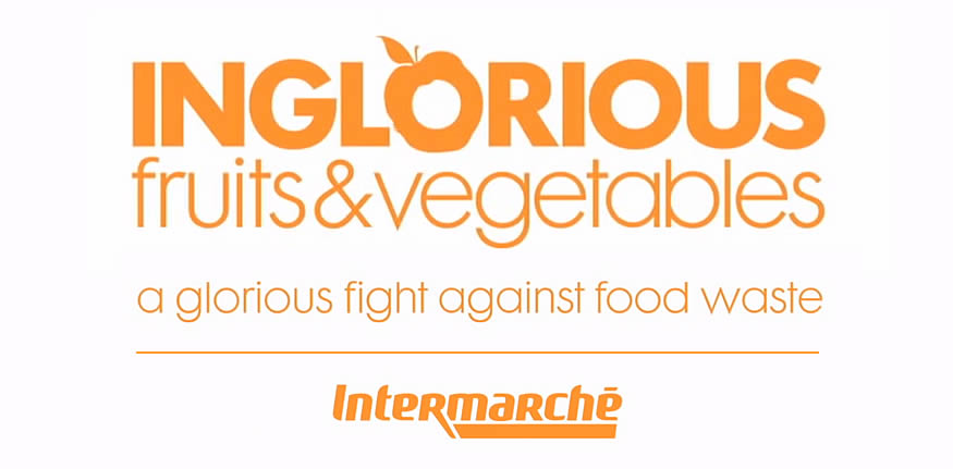 inglorious-fuits2
