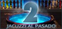 jacuzzi-al-pasado-2
