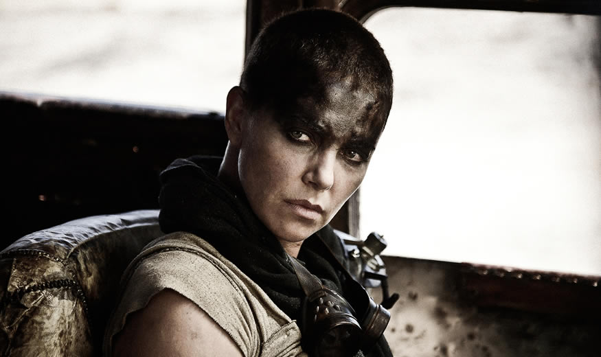 mad-max-charlize