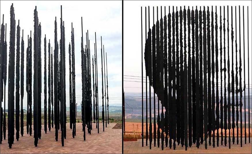 mandela-escultura