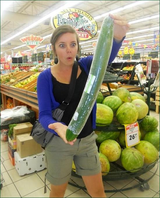 pepino-gigante