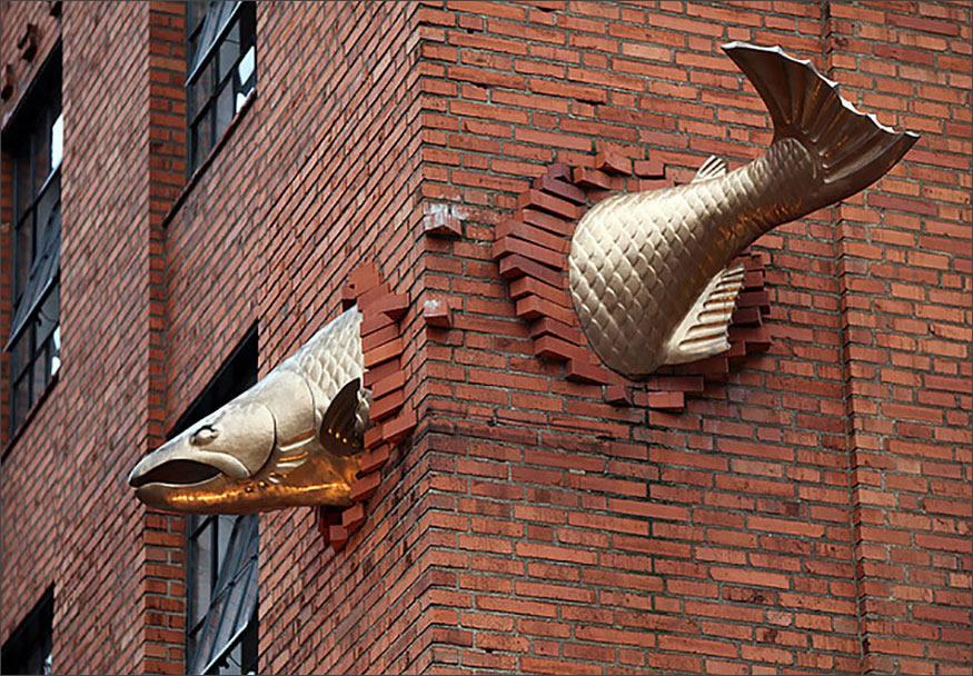 pescado-escultura