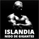 ISLANDIA-STRONG