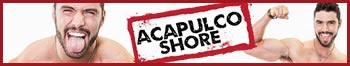 acapulco-fernando