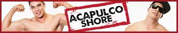 acapulco-jawy