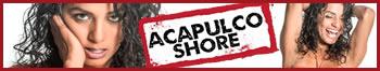 acapulco-joyce