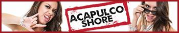 acapulco-karime