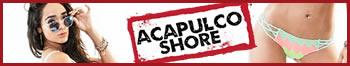 acapulco-manelik