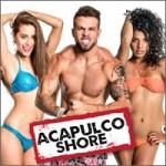 acapulco-shore-mtv