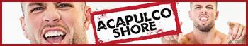 acapulco-tadeo