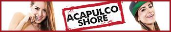 acapulco-talia