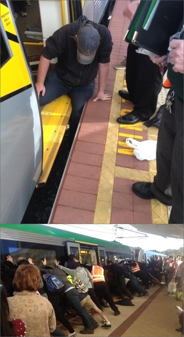 atrapado-tren