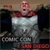 comic-con-san-diego