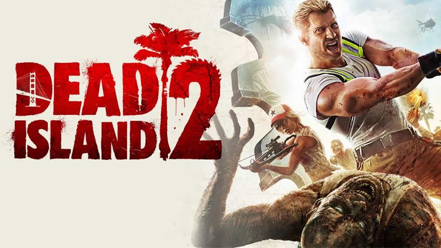 dead island 2 personaje
